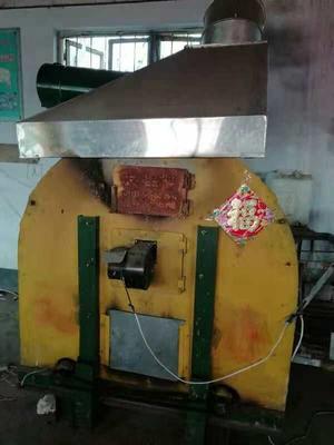 山东省临沂市兰山区煎饼机
