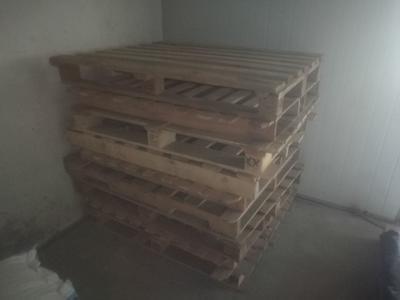 这是一张关于杨木的产品图片