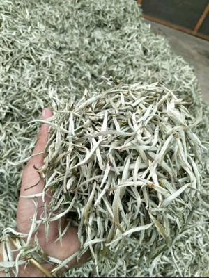 云南省普洱市景谷傣族彝族自治县白毫银针 散装 特级