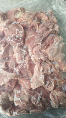 山东省济南市历下区猪肉类 生肉