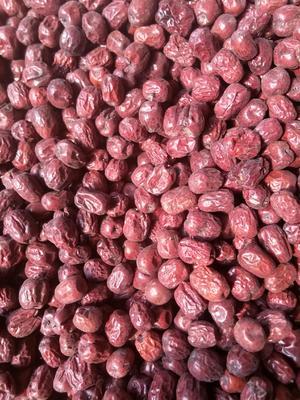 这是一张关于山西红枣 三级的产品图片