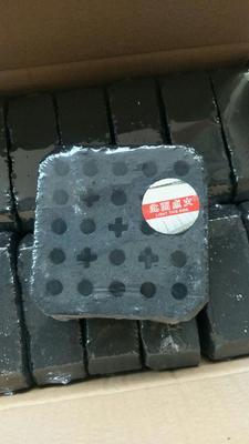这是一张关于增温块的产品图片