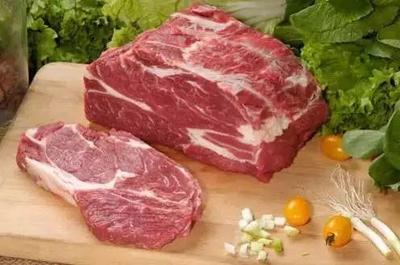 重庆江北区牛肉类 生肉