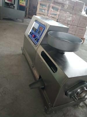 河南省郑州市新密市榨油机