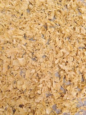 这是一张关于麻笋 21~25cm 笋干的产品图片