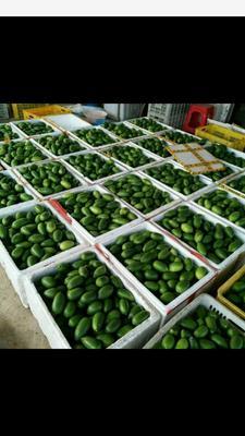 广西壮族自治区钦州市浦北县台湾香水柠檬 2.7 - 3.2两