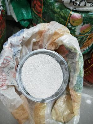 江西省赣州市石城县红薯淀粉