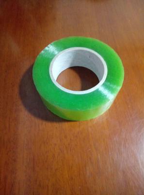 这是一张关于胶纸的产品图片