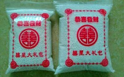 广东省汕头市潮南区木薯淀粉