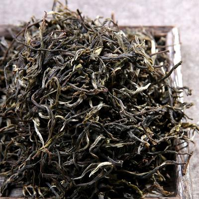 这是一张关于大叶古树普洱茶 散装 特级的产品图片