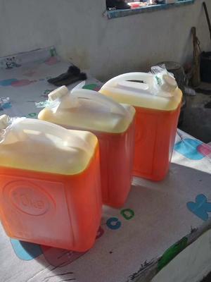 这是一张关于笨榨豆油 的产品图片