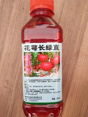 山东省潍坊市寿光市植物生长调节剂 水剂 瓶装