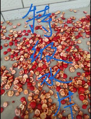河南省安阳市林州市干山楂 袋装 6-12个月