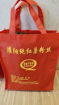 广西壮族自治区桂林市灌阳县红薯粉