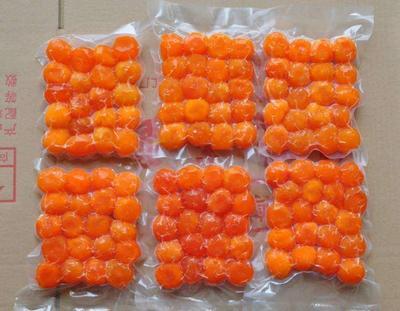 这是一张关于麻鸭蛋 食用 散装的产品图片