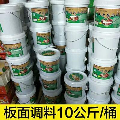 安徽省阜阳市太和县半固态调料