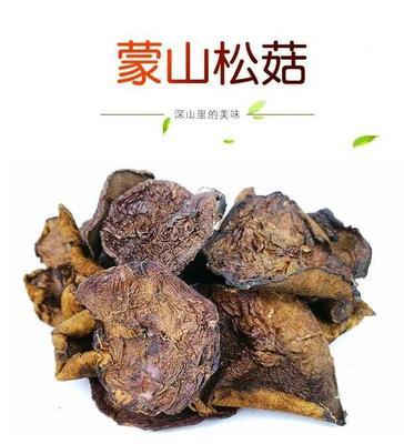山东省临沂市蒙阴县干红蘑菇 箱装 1年以上