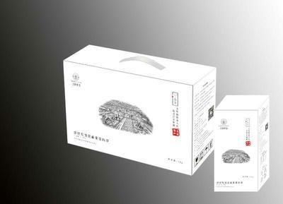 这是一张关于五常大米 非有机大米 晚稻 一等品的产品图片