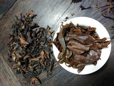 这是一张关于野生红茶 散装 一级的产品图片
