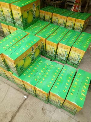 这是一张关于真龙柚 2斤以上的产品图片
