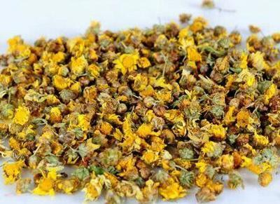这是一张关于野菊花的产品图片