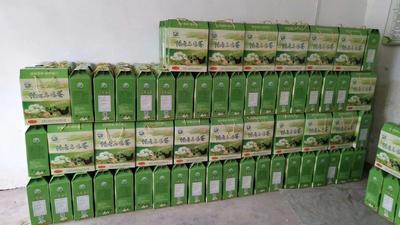 这是一张关于绿壳鸡蛋 食用 礼盒装的产品图片