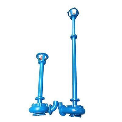 河北省保定市安国市立式排污泵杆泵污水泵