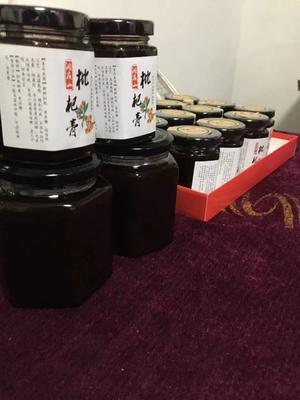 江苏省苏州市吴中区枇杷膏制品 18-24个月