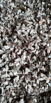 广西壮族自治区贵港市平南县葛根干 袋装 24个月以上