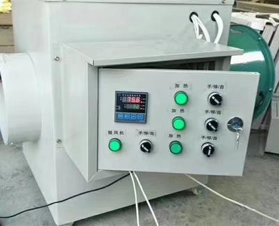 【暖风机批发】暖风机 价格950元/台 5台起批 - 惠农网