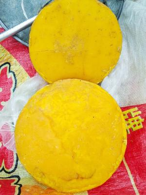 蜂蜡 贵州天然蜂蜡
