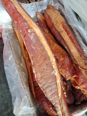 甘肃省天水市麦积区土猪肉 生肉