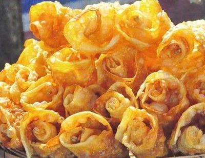 云南省大理白族自治州弥渡县乳饼 15天 阴凉干燥处