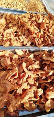 山东省威海市文登区猪肉类 熟肉