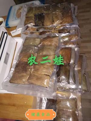 四川省宜宾市宜宾县川味香肠 礼盒装