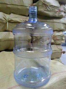 山东省济宁市任城区塑料桶
