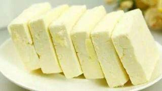 内蒙古自治区锡林郭勒盟锡林浩特市奶酪 1个月 冷藏存放