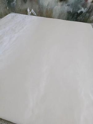 新疆维吾尔自治区巴音郭楞蒙古自治州库尔勒市新疆棉花