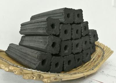 天津武清区机制碳