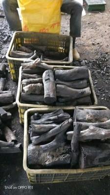 广西壮族自治区钦州市钦北区木炭