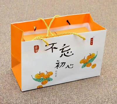 福建省漳州市平和县枇杷膏制品 12-18个月