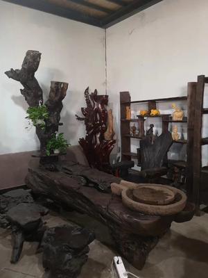 山东省菏泽市郓城县其它农资