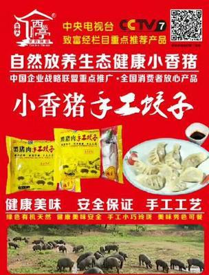 江西省上饶市万年县饺子