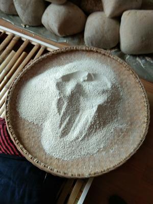 安徽省铜陵市枞阳县红薯淀粉