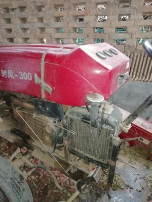 陕西省渭南市蒲城县四轮拖拉机