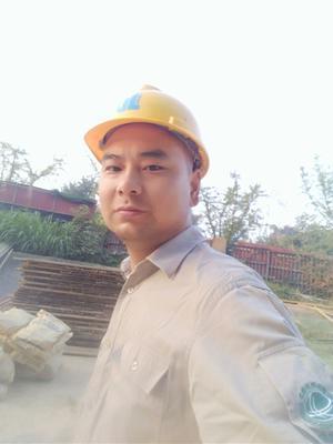 湖南省益阳市资阳区翘嘴鳜 野生 1.4斤以上