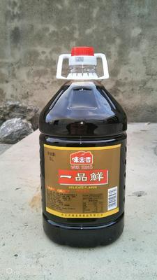 辽宁省大连市甘井子区酿造酱油