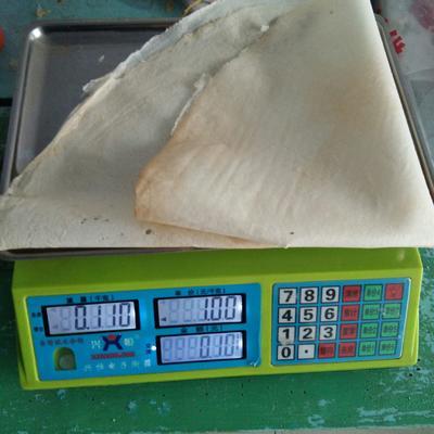 吉林省白山市江源区东北手工煎饼 2-3个月