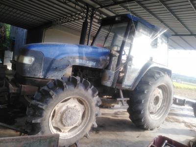 广西壮族自治区北海市合浦县福田雷沃拖拉机