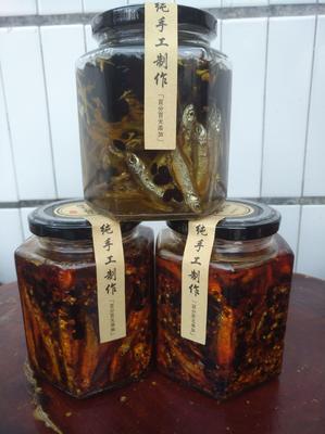 广东省湛江市廉江市罐头鱼 6-12个月